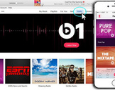 Four Trick to Discover New Music in Apple Music