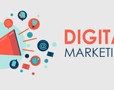 5 Steps to a Successful Digital Marketing Strategy<br><br>