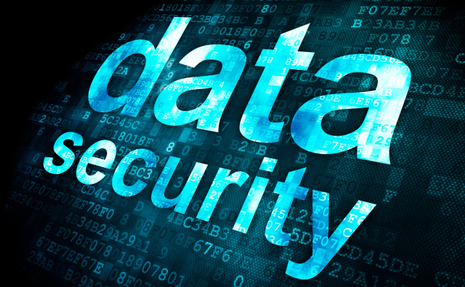 Data Destruction - A Permanent Way of Wiping your Data - Image 1
