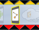 PatternOriented Software Architectures Programming Mobile Services for Android Handheld Systems
