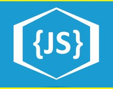 JavaScript - Step By Step Guide For Beginners