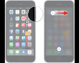 10 Shortcuts Every iPhone and iPod User Need to Know