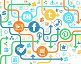 Social Media Marketing: Analytics and User Engagement