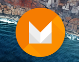 9 Improvements to Google�s New Android M That Makes it Worth It