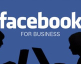 A Business Guide to Facebook Marketing