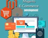 Key Parameters For a Successful Magento E-Commerce Development for E-store<br><br>