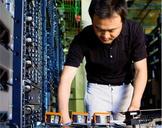 Enterprise-grade? Carrier-grade? What Do the Different Equipment Grades Mean?