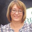 Joanne Rowney