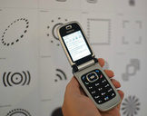 NFC Communications Becoming Today's Trend