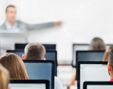 Importance of Live Chat for the Education Industry