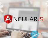 Why AngularJS is So Popular Among Web Development Experts?