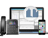 Phone System - The Edge of Cloud PBX