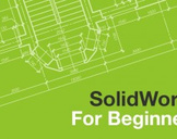 SolidWorks For Beginners