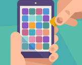 Top 10 Most Common Mobile App Design Mistakes<br><br>