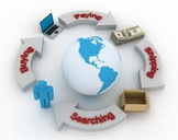 The way to Select The very best Network Solutions Services For many Leverage Of the Online Business