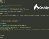 Beginners Guide to Codeigniter