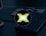 DirectX - Learn Microsoft DirectX from Scratch