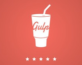 Automate Web Development With Gulp JS