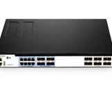 Understanding Network Latency in Ethernet Switches