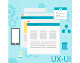 8 Mobile UI Design Tips to Enhance Mobile App Development<br><br>