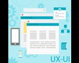 8 Mobile UI Design Tips to Enhance Mobile App Development