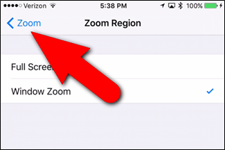 How to Reduce Your iPhone's Brightness Lower Than iOS Allows - Image 9
