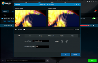 The All-New Blu-ray Ripper Software from DVDFab - Image 8