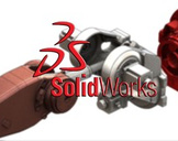 SolidWorks 2016 Essential Training