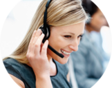 Is Outsourcing Help Desk Services To Third Party Service Provider A Right Business Decision?<br><br...