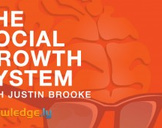 Facebook Marketing: The Social Growth System