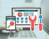 SEO Training : Master The Art Of Search Engine Optimization