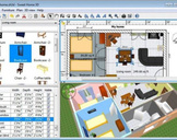 Top 3D Software Applications for Interior Designing