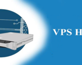 How Beneficial can the Cheap VPS Server Hosting be for Your Business<br><br>