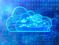 Data Gravity in the Cloud Industry