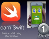 Learn Swift: Build an MVP using Gamification