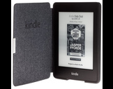 What's Hot and Not With the Kindle Paperwhite?