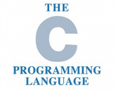 C Basic Programming For Beginners