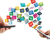 5 Mobile Software Apps That Help Us Stay Organized<br><br>
