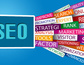 How Make Use of SEO for Small Businesses