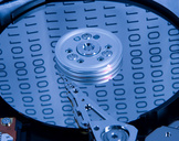 EaseUs Revolutionizes Data Recovery Software