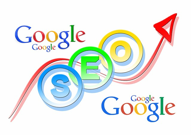 Good Reasons On Why You Should Invest In SEO - Image 1