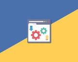 Learning Path: Python Web Development