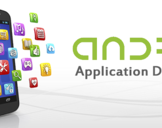 Importance Of Android App Development For Your Business