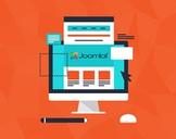 Beginners Guide To Customizing Joomla Templates