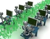 Big Data and its characteristics<br><br>