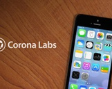 iOS App Development With Corona SDK - Mobile Apps Made Easy