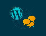 Create Multilingual Websites using Wordpress and Multisite
