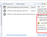 A Quick Guide to Set Up Application Insights for ASP.NET