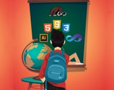 Back to School Web Development and Programming Bundle