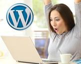 Secret to Running A Profitable WordPress Web Design Business